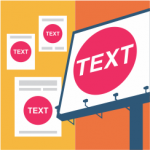 screen text illustration